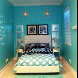 tiffany blue girls bedroom dream home pinterest