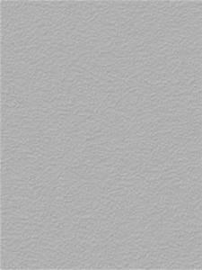 Pvc Boden Hell : profilor messe cv belag grau pvc boden uni grip rutschhemmend r10 uni ~ Frokenaadalensverden.com Haus und Dekorationen