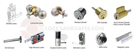 Locksandsafes.com