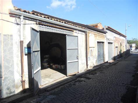 In Vendita Catania catania vendite catania affitti catania