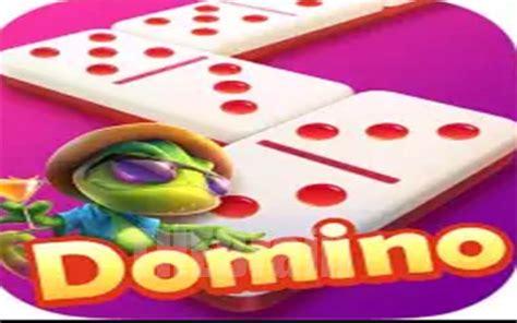 Higgs domino island ini bergendre board game dengan tipe permainan kartu. Cara Top Up Chip Ungu Higgs Domino