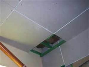 Decke Verkleiden Rigips : gipskartonplatten selbst zuschneiden ~ Sanjose-hotels-ca.com Haus und Dekorationen