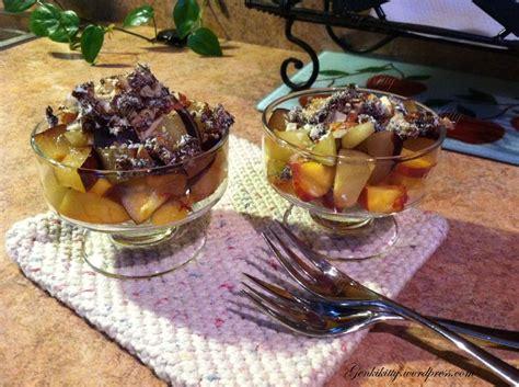 pin by genki on vegan desserts
