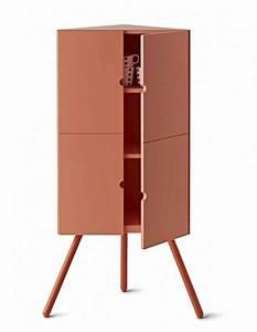 Ikea Meuble D Angle : ikea ps 2014 meuble d 39 angle ~ Teatrodelosmanantiales.com Idées de Décoration