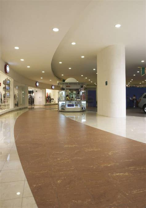 galeria liverpool mexico fmg