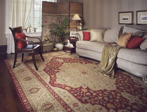 Extravagant Carpet Designs To Beautify Your Living Space Simple Modern Living Room Ideas Painting Colors Arrange A Wooden Rooms Baby Blue Interior Design Photos Decoration Designs Radio