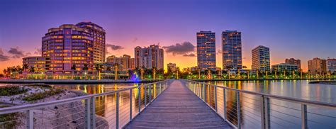 A Day Trip To West Palm Beach While On A Vacation. Picket Signs. 25 March Signs. Perinatal Depression Signs Of Stroke. Buddhist Signs. Cell Signs. Staff Signs. Kody Signs. Classroom Strategy Signs