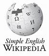 Simple English Wikipedia - Wikipedia