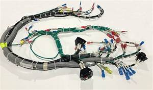 B2b Wire Harness Manufacturers