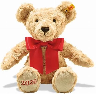 Teddy Bear Steiff Bears Cosy Box Gift