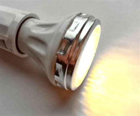 sylvania par16 halogen flood light bulbs par16 light