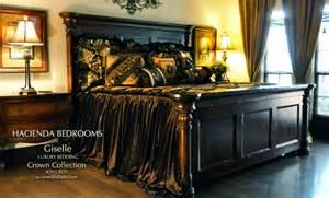 Mexican Dining Room Sets by Spanish Decor Spanish Hacienda Interior Design Spanish