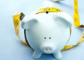 Mietkaution Rückzahlung Zinsen Berechnen : kaution inanspruchnahme ~ Themetempest.com Abrechnung