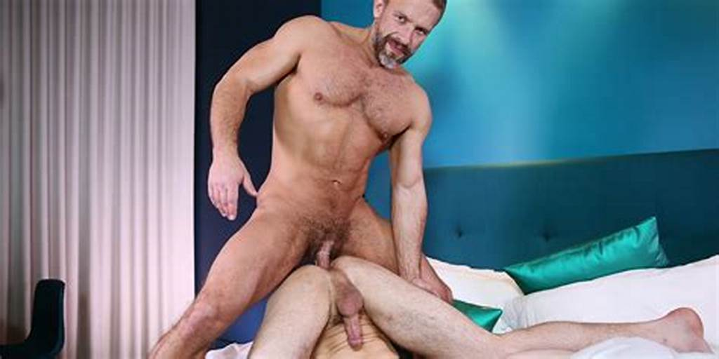 #Queerpig #Gay #Porn #Blog #Featuring #Naked #Muscle #Men #And