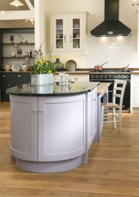oval kitchen island 55 best kitchens we like images on 1327