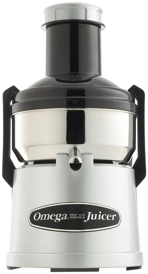 vegetable commercial juicers omega juicer