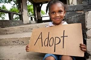 Adoption Groups Hoping Kentuckians Will Consider Taking in ...