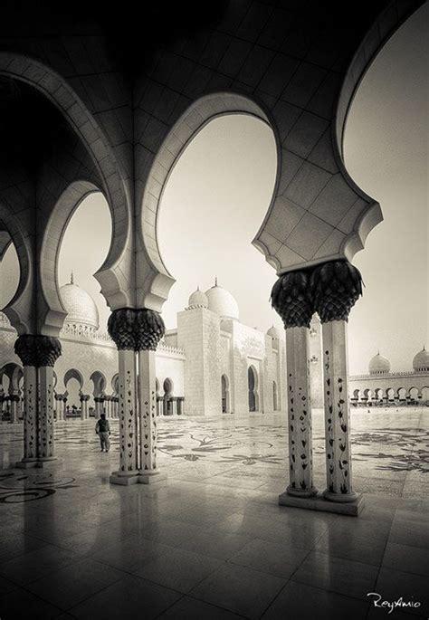 architectural photography famous landmarks   uae
