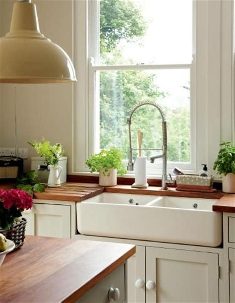 country style kitchen taps 17 best ideas about farm style kitchens on 6226