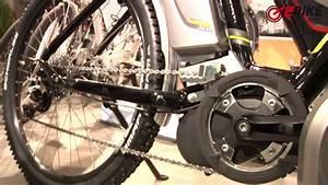 Gebrauchte E Bikes Mit Mittelmotor : neuer panasonic mittelmotor next generation f r e bikes ~ Kayakingforconservation.com Haus und Dekorationen