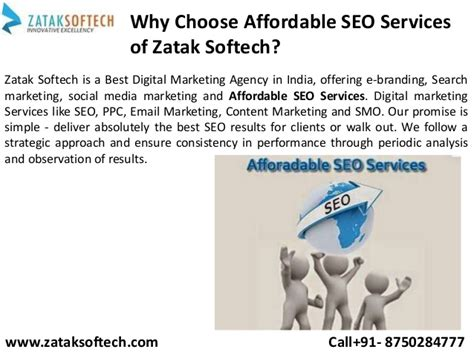 cheap seo services affordable seo services pushing your website ranking