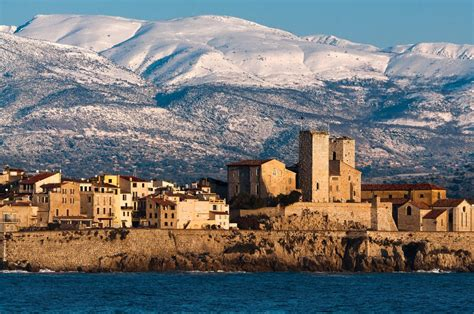 cuisine perpignan antibes pictures photo gallery of antibes high quality