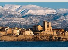 Antibes Pictures Photo Gallery of Antibes HighQuality