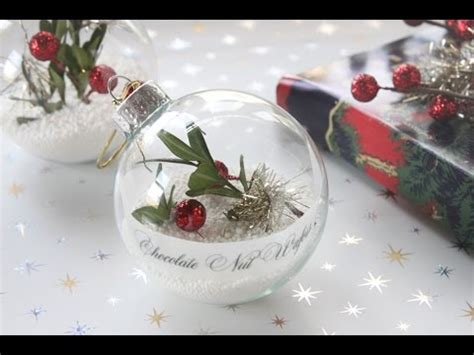 best places to get christmas ornaments how to make ornament place cards name tags