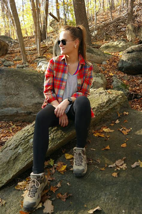 20 Style Tips On How To Wear Hiking Boots - Gurl.com | Gurl.com