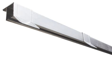 Menards Sliding Glass Door Handle by 20 Sliding Door Track At Menards 174