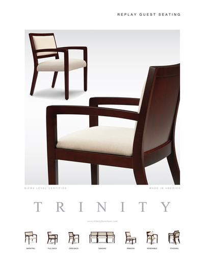 product ads trinity furniture