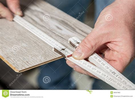 Laminate Measurement Stock Photography  Image 36597862