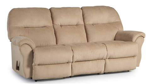 lazy boy leather loveseat furniture contemporary design and outstanding comfort