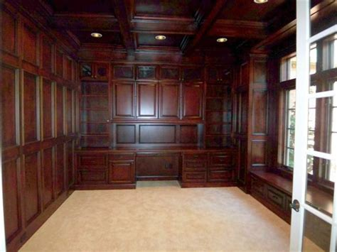 Luxury Portland Home On The Market For 2+ Years, Then Staged ... (part 2