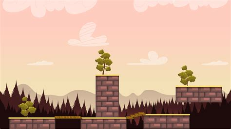 fresh game backgrounds pack game art partners