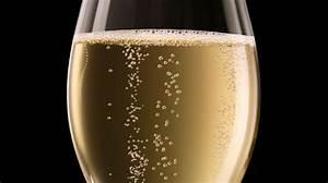 Coupe à Champagne : champagne p tillants et autres bulles l 39 express ~ Teatrodelosmanantiales.com Idées de Décoration