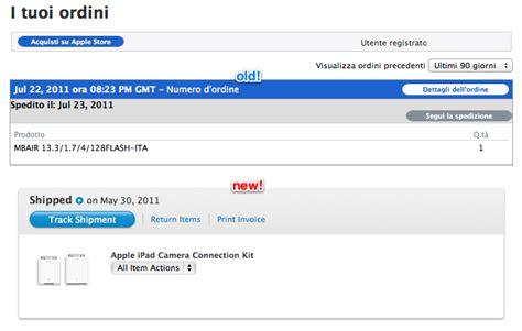 shabby apple track order top 28 shabby apple track order доставка айфон 5 из китая в канаду 171 купить через
