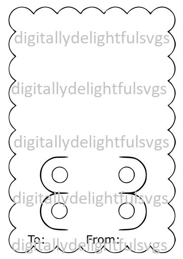 digitally delightful svgs digitallydelightfulsvgs