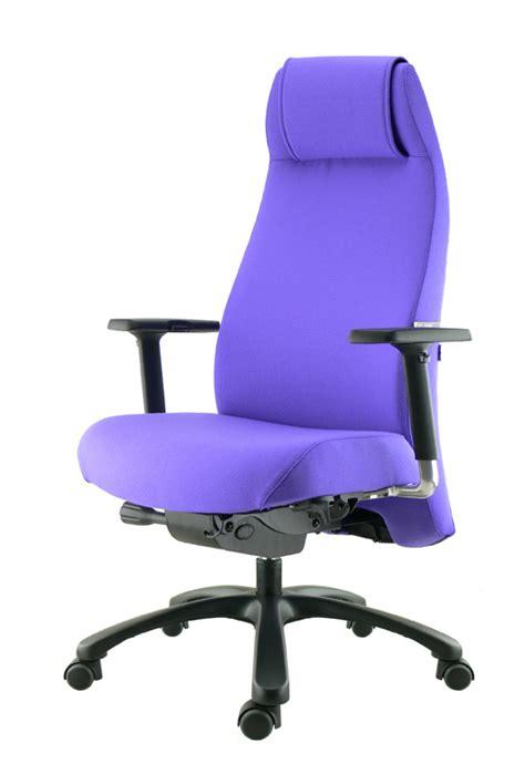 machine à café de bureau fauteuil