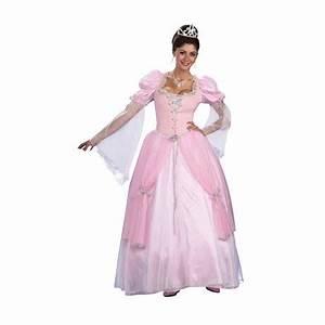 Deguisement Princesse Disney Adulte : robe aurore disney ~ Mglfilm.com Idées de Décoration