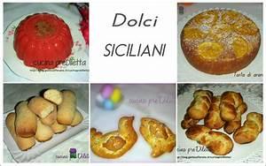 Dieta dukan cosa mangiare nella fase
