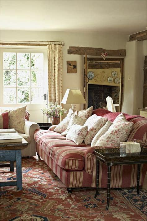 gardinen idee wohnzimmer landhaus gardinen wohnzimmer elvenbride