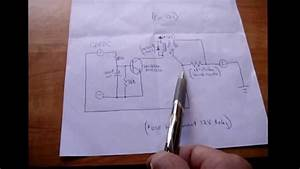 Simple  Effective Solution To Inrush Current Problems