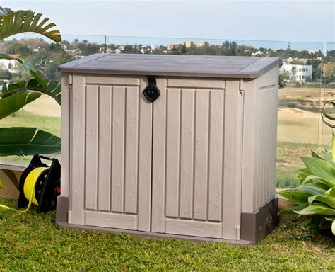keter store it out midi 289 sydney garden products