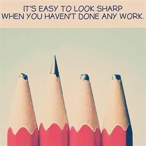 easy   sharp   havent   work