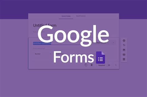 google forms workflow pitfalls  google forms workflow
