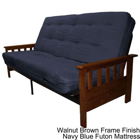 queen bed frame set size futon frame and mattress set 16900