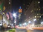 New York City - Fifth Avenue - ESL Resources