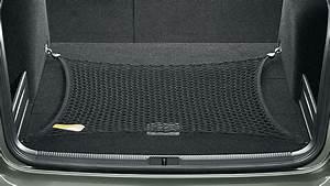 Gep U00e4cknetz  U0026gt  Kofferraum  U0026gt  Komfort Und Schutz  U0026gt  Volkswagen Zubeh U00f6r