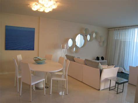 casa arredare progettazione arredo abitazione al mare arredare casa al
